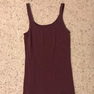Women's Sz Small Old Navy Tank